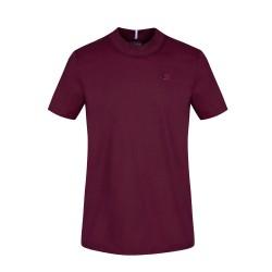 Tee Shirt Le Coq Sportif