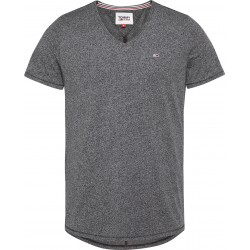Tee shirt Tommy Hilfiger jeans