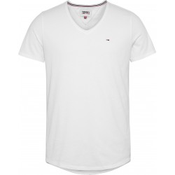 Tee shirt homme Tommy Jeans