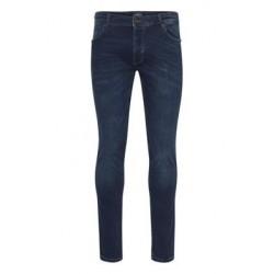 Jeans slim pour homme