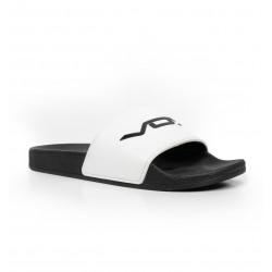 Chaussure V07