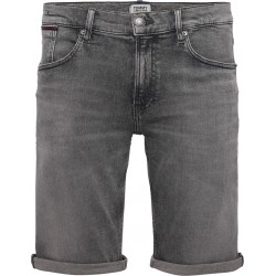 Short TOMMY JEANS homme