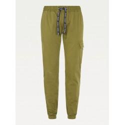 Pantalon Cargo tommy