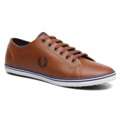 Chaussure Fred Perry...