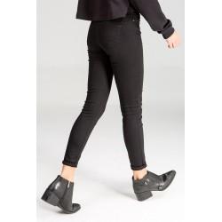 Jeans Tanya LTB noir