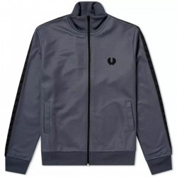 Veste Fred perry tonal taped