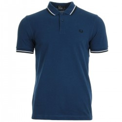 Polo fred perry M3600...