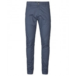 Chino Skinny Joe Crisp Solid