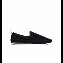 Chaussures VO7 COBRA SEVEN...