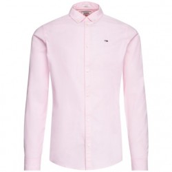 Chemise TN9 pearly pink
