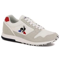 Sneakers Le Coq Sportif JAZY