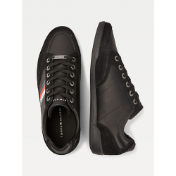 Chaussure homme Tommy Jeans FM0FM02989