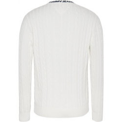 Pull Tommy Hilfiger pour homme