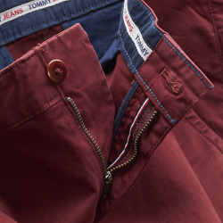 Chino Tommy Jeans  dm0dm10071