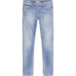 Jeans Tommy Hilfiger Scanton Dynamic cross