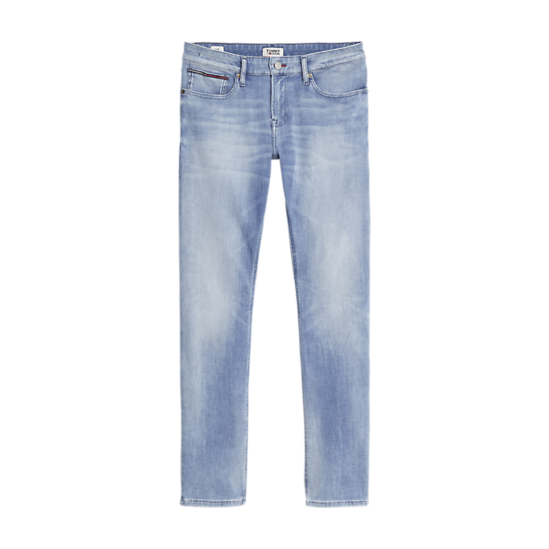 Jeans Tommy Hilfiger Scanton Dynamic cross
