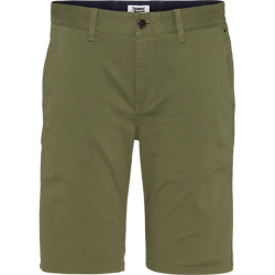 Short chino Tommy Hilfiger