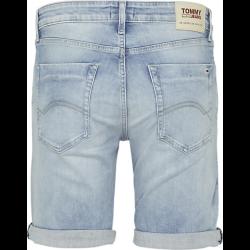 Short pour homme Tommy Jeans DM0DM07968