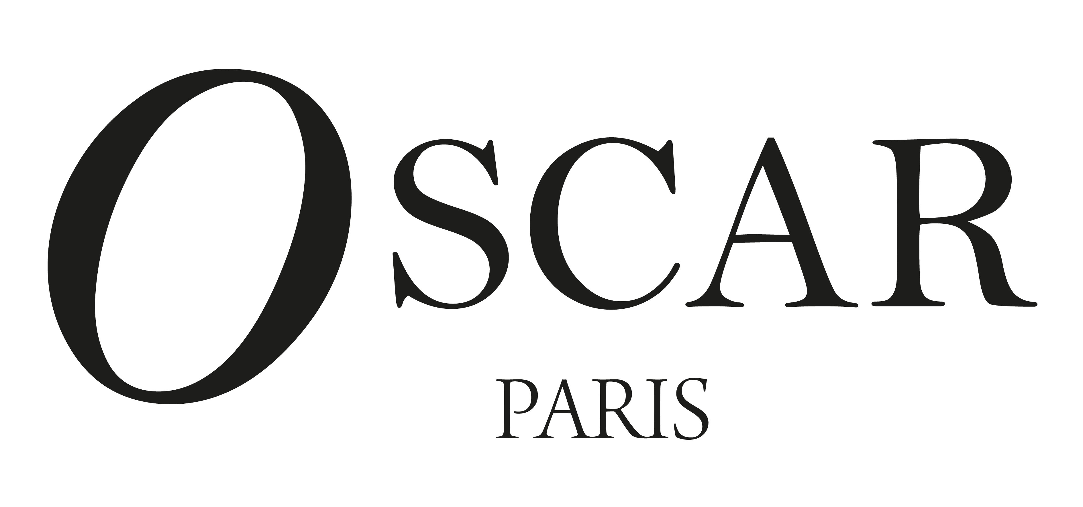 Oscar Paris