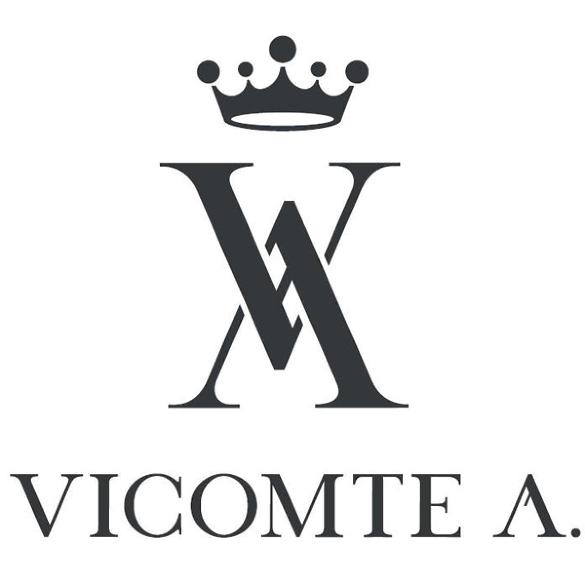 Vicomte Arthur